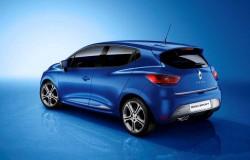 Renault_44494_global_en