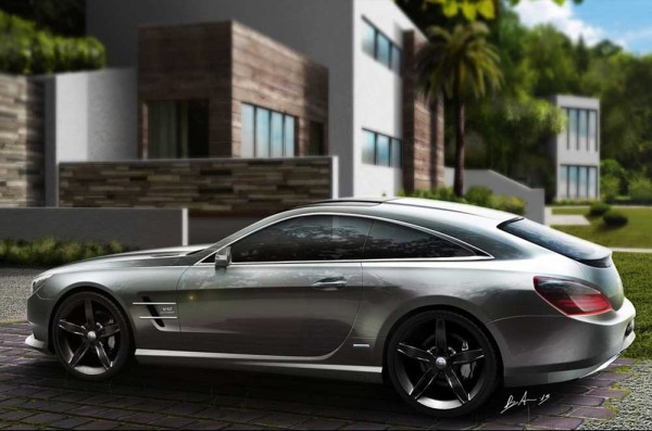 StudioTorino-Coupe-Mercedes-1[2] (1)
