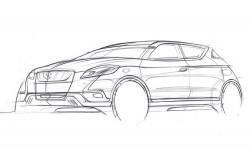 Suzuki-S-Cross_Concept_2012_1000e