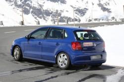 VW-POLO-FL-3