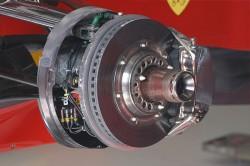 brembo f1 brakes (3)