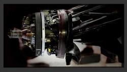 brembo f1 brakes (4)