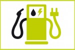 diesel electricity