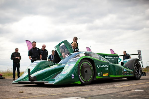 drayson team electric speed rekord under 1 tn (14)