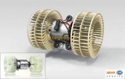 fan ventilation air condition