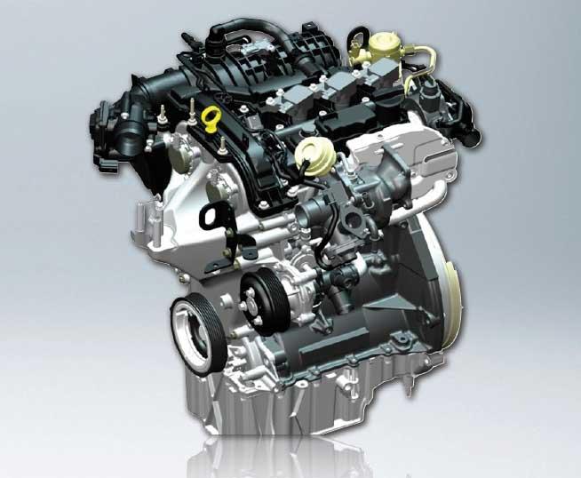 ford-focus-ecoboost-10-lt-5
