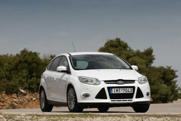 ford-focus-ecoboost-125-ps-155
