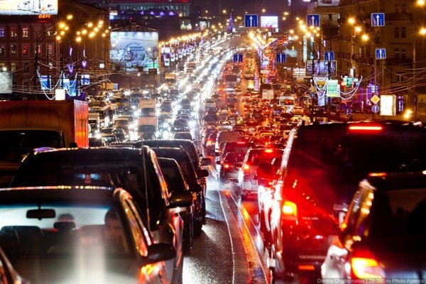 moscow-traffic-jam