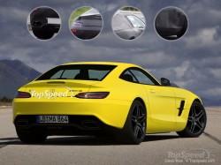 2014-mercedes-benz-slc-renderings (1)