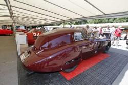 Alfa Romeo 8C Goodwood 2013 (1)