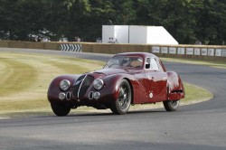 Alfa Romeo 8C Goodwood 2013 (12)