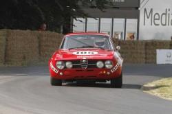 Alfa Romeo GTA Goodwood 2013 (11)