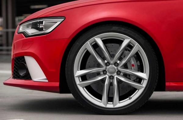 Audi-RS6_Avant_2014_10004