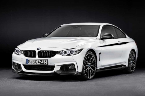 BMW-4-Series-Coupe-M-Performance (6)