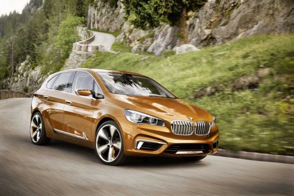 BMW-Concept-Active-Tourer-Outdoor (8)