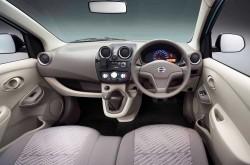 Datsun Go 2013 (1)