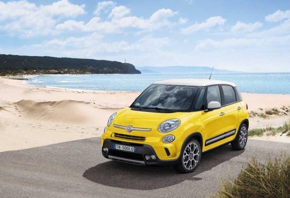Fiat-500L_Trekking_2014_1000_caroto_first_drive (5)