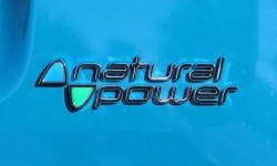 Fiat Panda Natural Power CNG (2)
