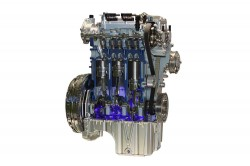 Ford-EcoBoost-Engine_06