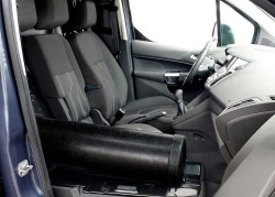 Ford-Transit_Connect_2014_1000ab (1)
