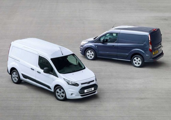 Ford-Transit_Connect_2014_1000ab (2)