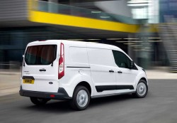 Ford-Transit_Connect_2014_1000ab (3)