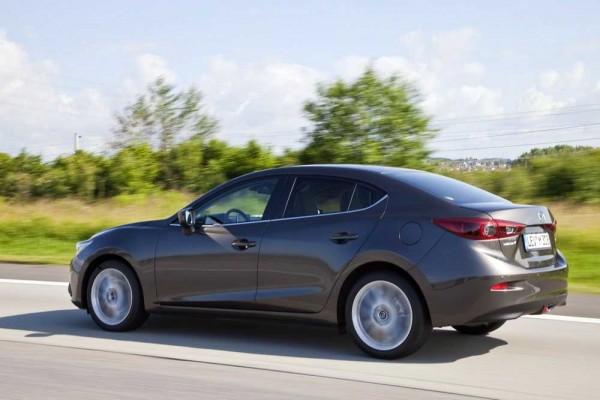 Mazda3-Sedan-2013 (4)