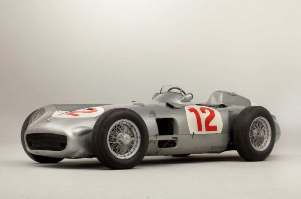Mercedes-Benz-1954-W196R-most expensive car ever sold (1)