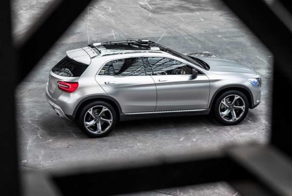 Mercedes-Benz-GLA_Concept_2013_1677