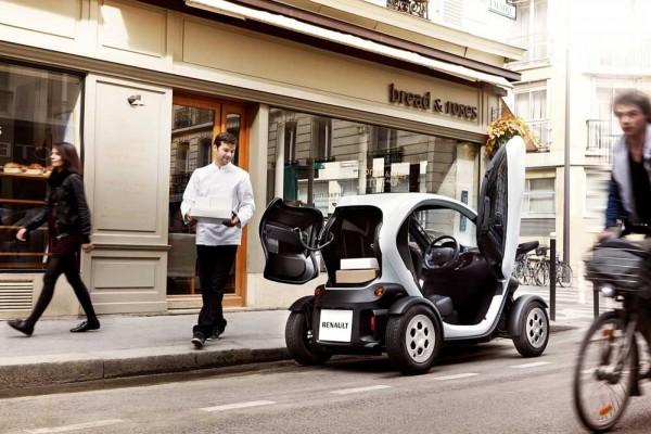 Renault-Twizy-Cargo (1)
