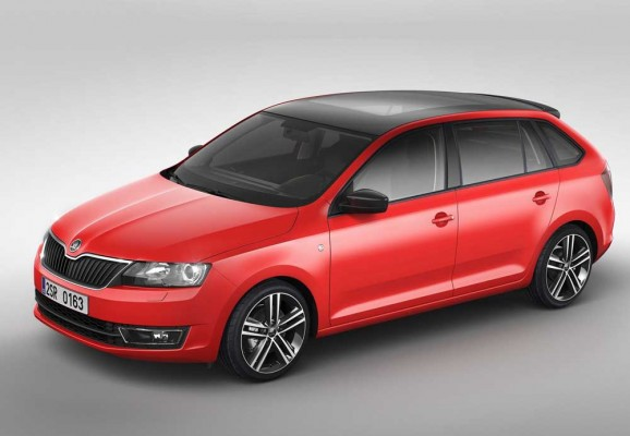 Skoda-Rapid_Spaceback_2014_1000 (1)