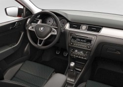 Skoda-Rapid_Spaceback_2014_1000 (2)