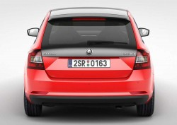 Skoda-Rapid_Spaceback_2014_1000 (3)