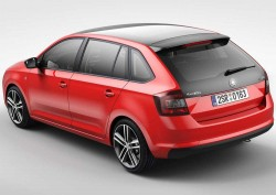 Skoda-Rapid_Spaceback_2014_1000 (4)