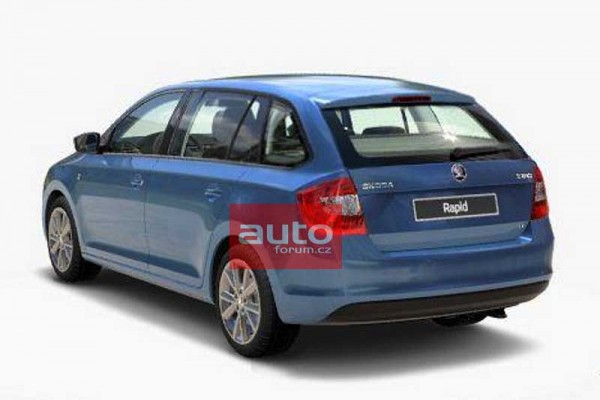 Skoda_Rapid_Spaceback (2)