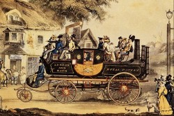 The_New_Steam_Carriage_