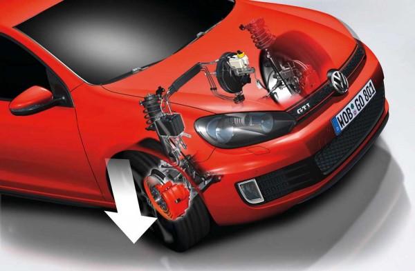 VW-Mk6-Golf-GTI