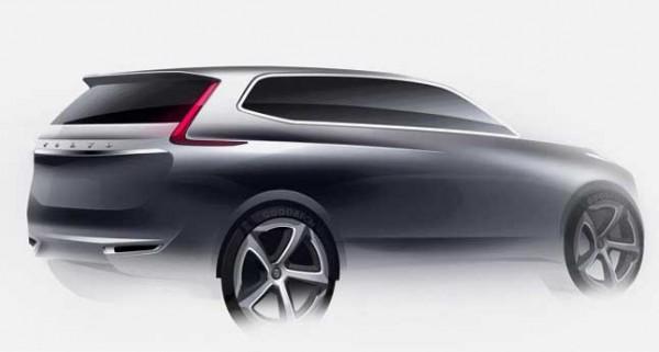 Volvo future SUV (1)