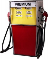 gas_pump-premium-old