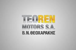 renault teoren (2)