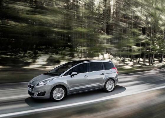 2014 Peugeot 5008 facelift (6)