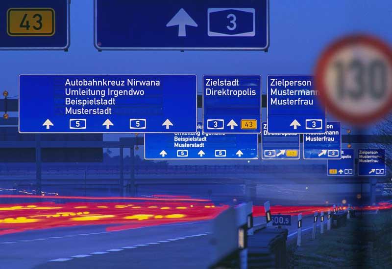 Photo of Γιατί οι Αμερικάνοι λατρεύουν την German Autobahn!