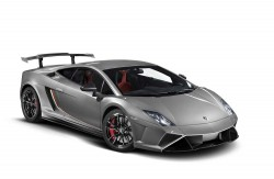 Lamborghini Gallardo LP 570-4 Squadra Corse (1)