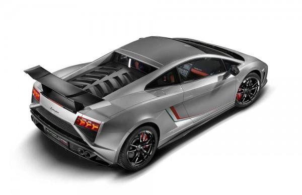 Lamborghini Gallardo LP 570-4 Squadra Corse (2)