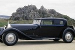 MOST-EXPENSIVE-OLD-1-Bugatti-Royale-Kellner-Coupe