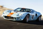 MOST-EXPENSIVE-OLD-4-Ford-GT40-GulF