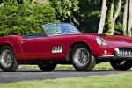 MOST-EXPENSIVE-OLD-5-Ferrari-250GT-California-Spider-LWB