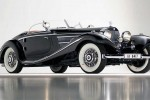MOST-EXPENSIVE-OLD-6-Mercedes-Benz-540K