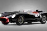 MOST-EXPENSIVE-OLD-7-Ferrari-250-Testa-Rossa