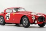 MOST-EXPENSIVE-OLD-8-Ferrari-340M-Competizione